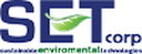 Sustainable Environmental Technologies Corporation