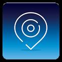 O2 Extra výhody icon