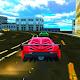 Offline Car Driving Simulator (3D Games) APK