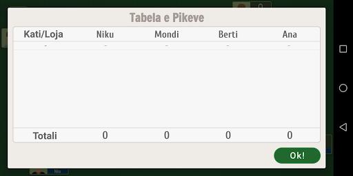 Peskac  screenshots 4