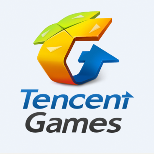 Tencent Games Android Apps On Google Play