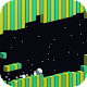 Flick The Gravity (game)