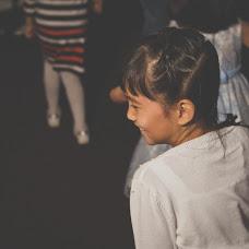 Wedding photographer Stanislav Kim (StasonTSK). Photo of 07.07.2014