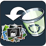 Recover Photos and Pictures | Restore Deleted Data
