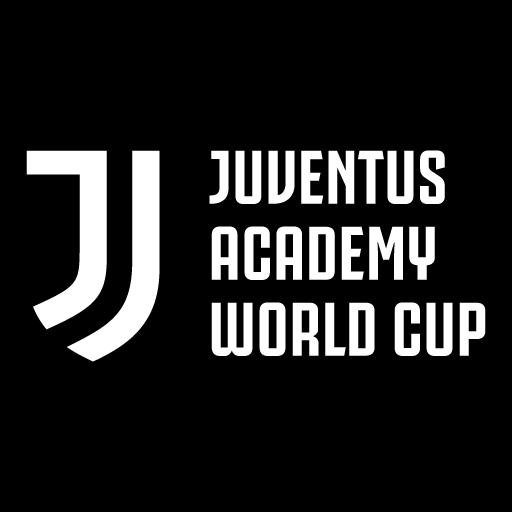 Juventus Academy World Cup file APK for Gaming PC/PS3/PS4 Smart TV