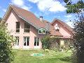 vente Maison Niederbronn-les-Bains