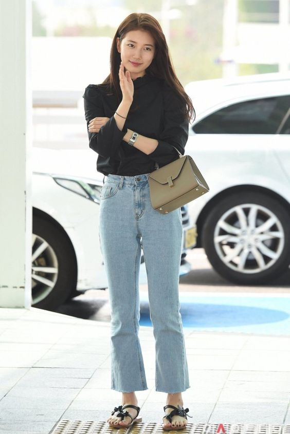 suzy jeans 17