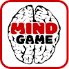 Mind Games APK