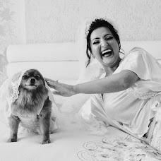 Wedding photographer Claudiu Stefan (claudiustefan). Photo of 22.11.2018