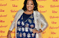 Alison Hammond joins WW as ambassador