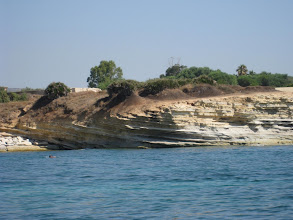 Photo: Capo negro (Avola)
