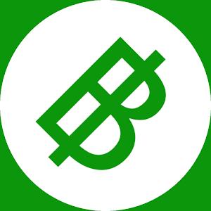 Tải Game BitcoinFaucet