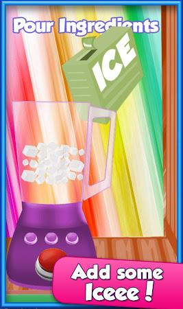 Ice Candy Maker 1.1.2 screenshot 305167