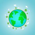 География мира : викторина, знания о странах icon