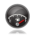 My Fuel Logger icon