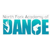 North Fork Academy of Dance