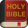 ASK THE BIBLE APK icon