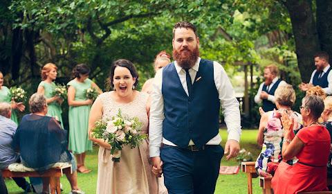 Wedding photographer New Plymouth (RyanPoleiPhotos). Photo of 11.12.2018
