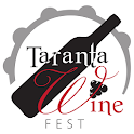 Taranta Wine Fest icon