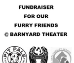 Fundraiser For Our Furry Friends : Cape Town Barnyard