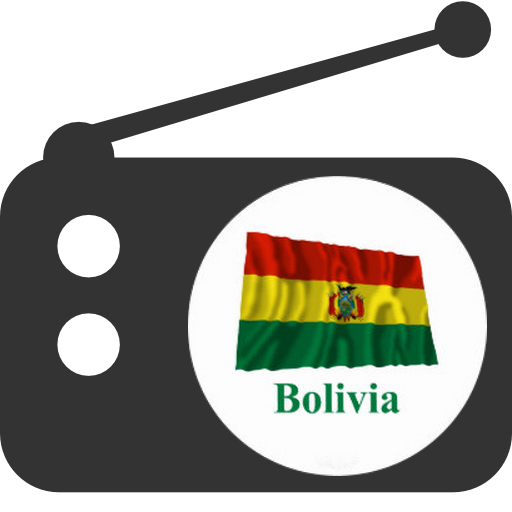 Radio Bolivia, all Radios