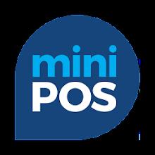 miniPOS Infonet Download on Windows