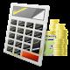 Кредитный калькулятор apk