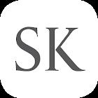 SÜDKURIER Digitale Zeitung icon