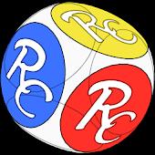 Rolling Cubic LITE