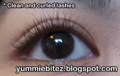 Rimmel Eye Magnifier Mascara photos