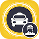 VL taxi Driver (Demo Version) APK