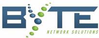 BYTE Network Solutions logo