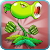 Special Angry Plants file APK for Gaming PC/PS3/PS4 Smart TV