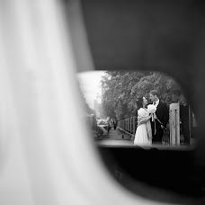 Wedding photographer Kolya Dobro (KolyaDobro). Photo of 25.06.2018