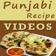 Punjabi food recipes videos apps on google play punjabi food recipes videos forumfinder Choice Image