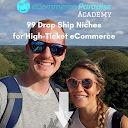 eCommerce Paradise Academy