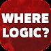 Where Logic? icon