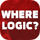 Where Logic? (game)