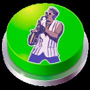 Epic Sax Guy Button Meme