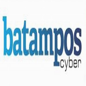 BATAMPOS.CO.ID