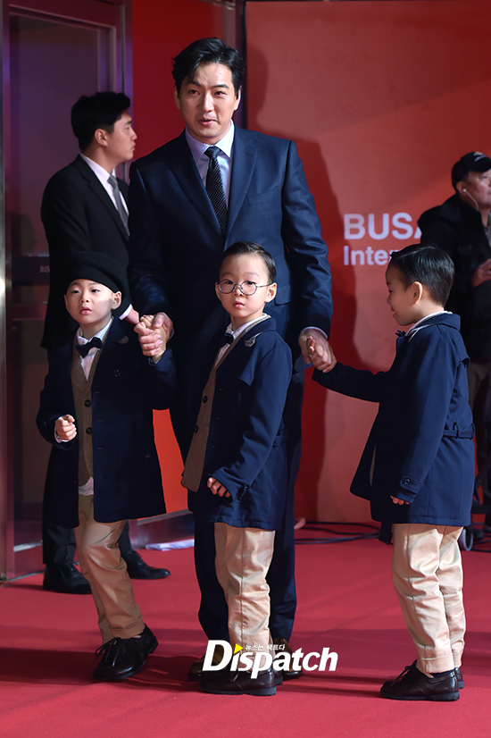 Here's How Much The Song Triplets Have Grown - Koreaboo