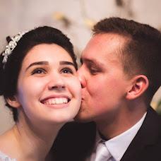 Wedding photographer Elizabeth Melo (elizabethmelo). Photo of 03.10.2017