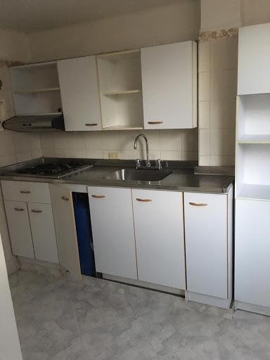 apartamento en venta poblado 472-1146