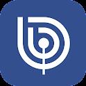 BioBioChile icon