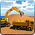 Excavator Constructor City Road Build Simulation file APK for Gaming PC/PS3/PS4 Smart TV
