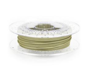 ColorFabb BrassFill Filament - 1.75mm (0.75kg)