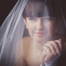 Wedding photographer Igor Lautar (lautar). Photo of 18.04.2013