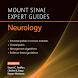 Mount Sinai Guides: Neurology