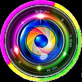 Tải Camera Selfie HD miễn phí