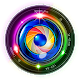 Download HD Selfie Camera For PC Windows and Mac